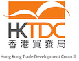 Hong Kong Trade & Development Council